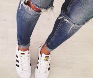 522 images about Schuhe on We Heart It | See more about