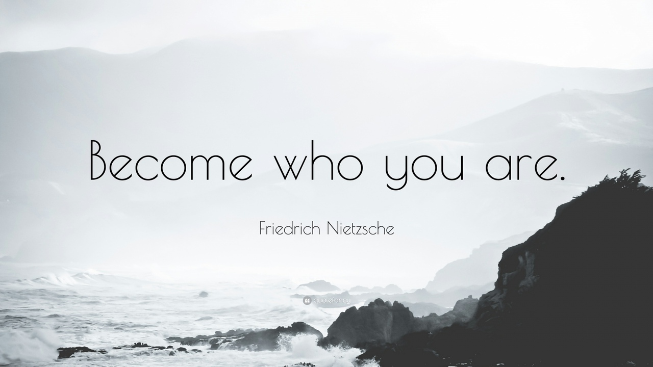 101 Images About Friedrich Nietzsche On We Heart It See More About