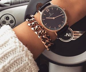 watch, style, and car image
