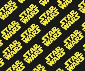 star wars, wallpaper, and starwars image