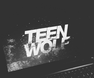 teen wolf and mtv image
