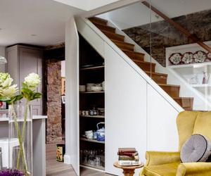 creative, decoration, and interior image