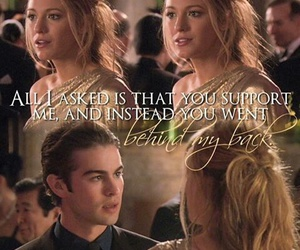 gg, gossip girl, and nate archibald image