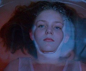 the virgin suicides and suicide image