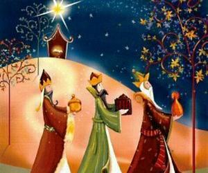 christmas, natal, and navidad image