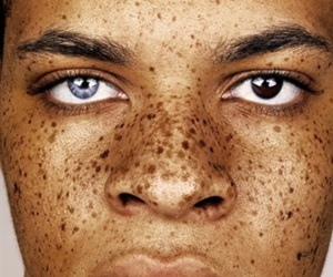freckles, boy, and different image
