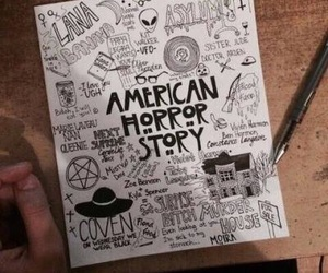 american, story, and tv image
