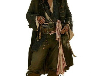 grunge, hipster, and jack sparrow image