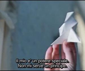 Jennifer Lawrence, joy, and prince image