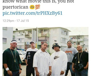 Caribbean, puerto rico, and daddy yankee image