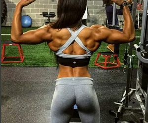back, fitness, and good body image