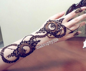 123 Images About Henna Art On We Heart It See More About Henna