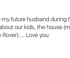 family, future, and house image