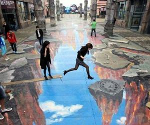 art, street art, and cool image