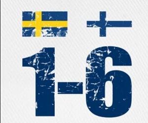 finland, leijonat, and suomi image