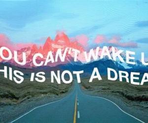 halsey, Dream, and gasoline image