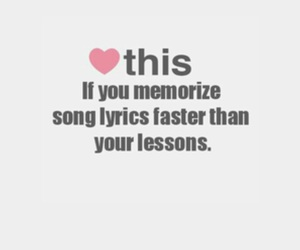 heart, real, and songs image