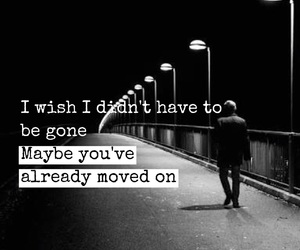 black and white, 5 seconds of summer, and Lyrics image
