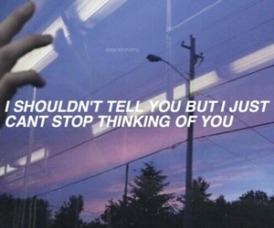 quotes, 5sos, and grunge image