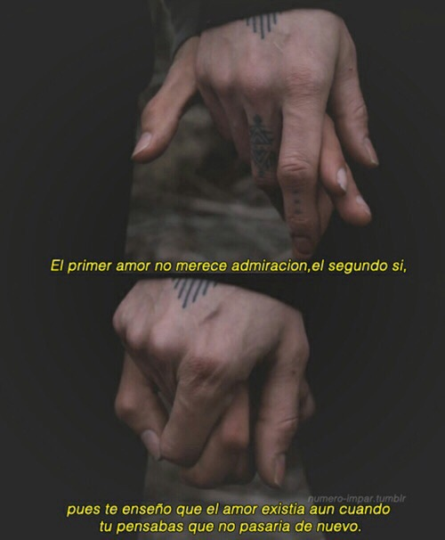 759 Images About Frases On We Heart It See More About Frases