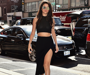 selena gomez, revival, and selena image