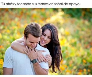 amor, diy, and enamorados image