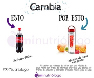 fitness, esto, and salud image