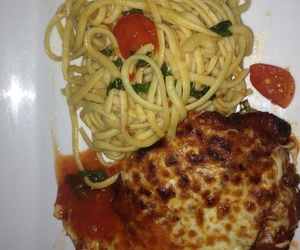 Chicken, foodie, and italian image