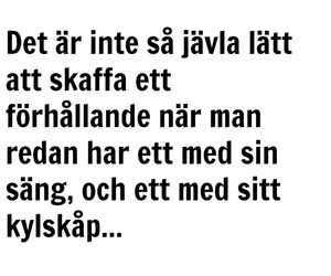 quote, swedish, and citat image