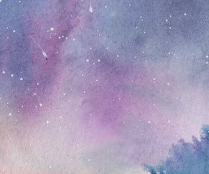 sky, tumblr, and iphonewallpaper image