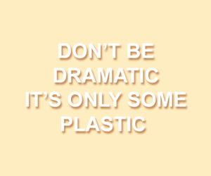 quote, yellow, and melanie martinez image