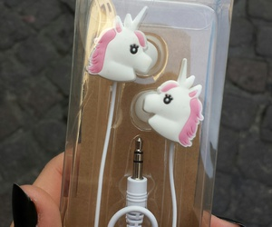 unicorn and tally weil image