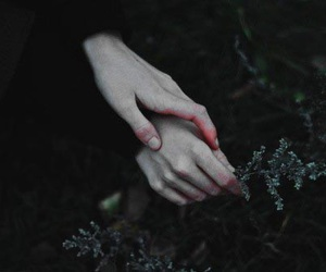 hands, 'tumblr', and 'indie' image