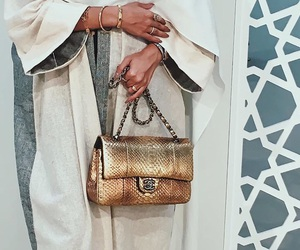 arabian, babe, and cartier image