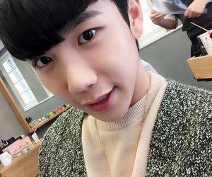 myunghan image