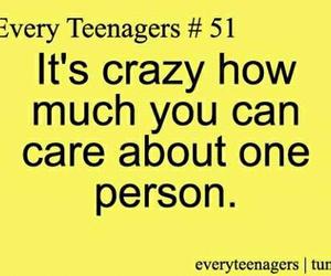 tumblr, teenager post, and every teenager image