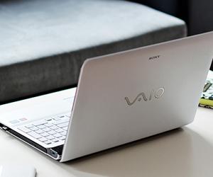design, interiors, and laptop image