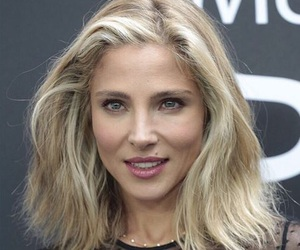 elsa pataky, hair, and lob image