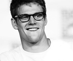 tvd, Zach Roerig, and the vampire diaries image