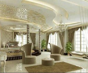 luxury, awesome, and chic image