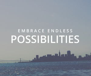 quotes and possibilities image