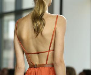 fashion and jason wu image