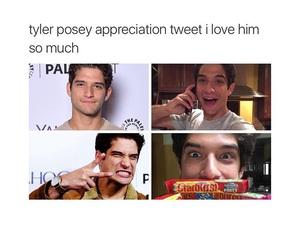actor, appreciation, and beautiful image