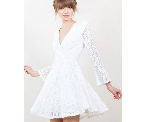 dresses, style, and cute dresses image