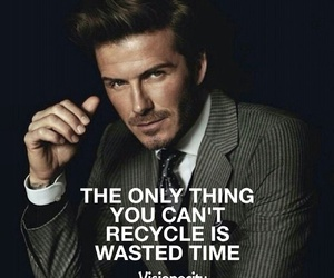 80 images about david beckham on We Heart It | See more ...