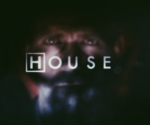 cold, cool, and dr.House image