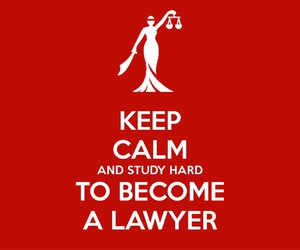 lawyer image