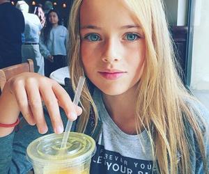 girl, eyes, and kids image