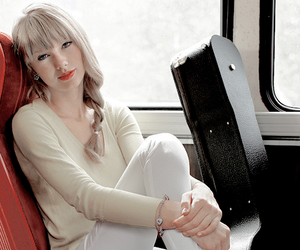 beautiful, idol, and Taylor Swift image
