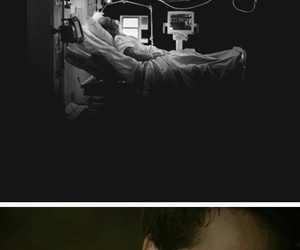mtv, teen wolf, and 5b image